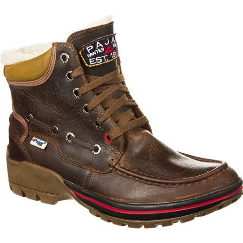 mens pajar boots pajar canada basel boot s backcountry