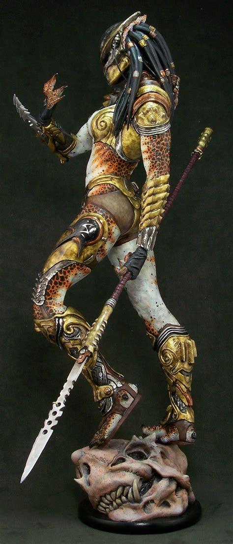 she warrior predator stuff gallery narin 187 she warrior 2 187 sheela
