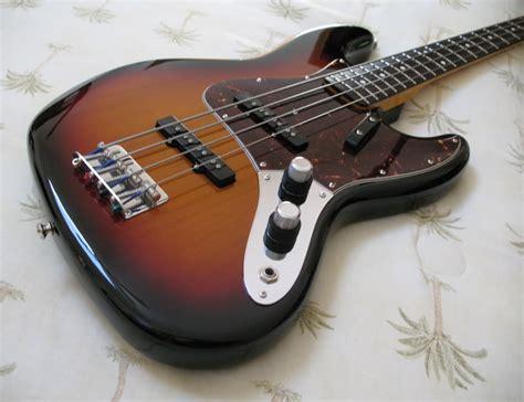 fender 62 jazz bass wiring diagram efcaviation
