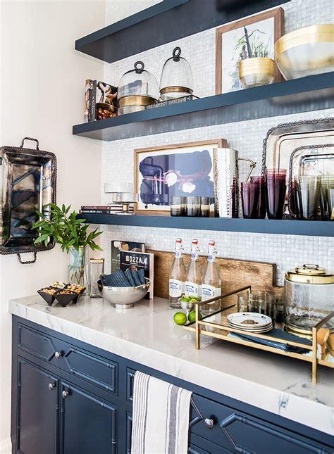 Jackson S Kitchen by Emily Jackson S Perfectly Calming Grey White Kitchen