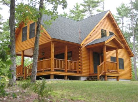 3 bedroom log cabin mousam lake lodge decorated 3 bedroom log c vrbo