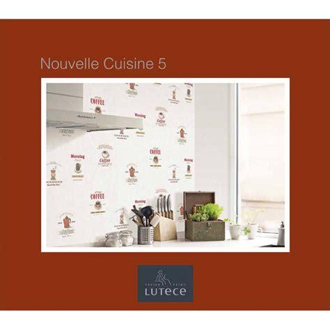 Papier Peint Cuisine Original by Collection Papier Peint Cuisines Bains Papier Peint