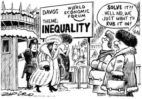 the economy of ethnic cleansing the transformation of the german borderlands after world war ii books how does davos plan to tackle inequality