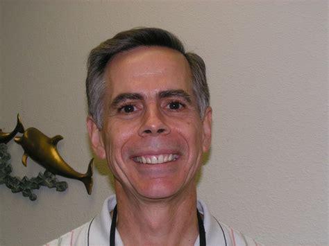dr fan dentist lakeland fl james ronald l dmd general dentistry 2024 edgewood dr