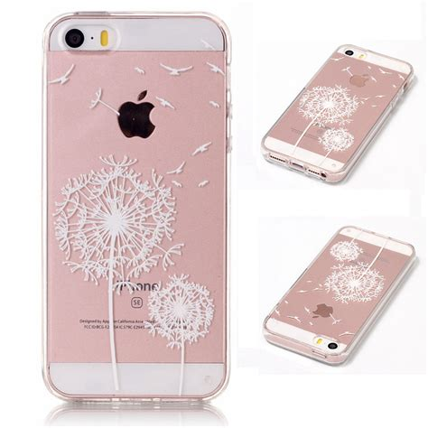Iphone 6 6s Thin Tpu Soft Cover Seasand Rubber Blue Universe shockproof hybrid rubber pattern slim soft tpu cover for iphone 6 6s plus 7 ebay