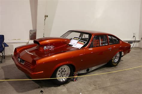 1976 chevy vega tweet add to collections 1976 chevy vega custom drag car 1