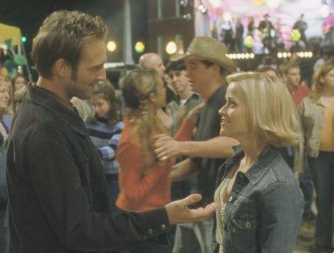 film romance uk the movie scene s pick of romantic movie quotes for