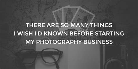 Is Mba Necessary To Start A Business by Start A Photography Business The 2018 How To Guide For