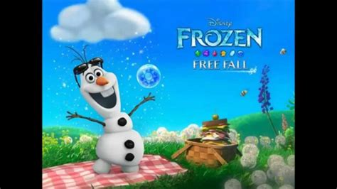 frozen 2 fever short film frozen fever short frozen film coming to theaters spring