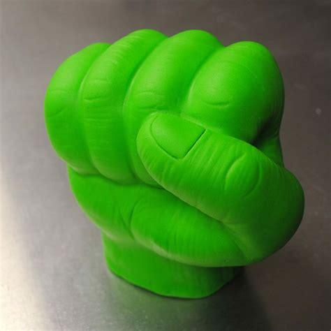 modelar en fondant mano de hulk 27 best hulk avengers cakes images on pinterest avenger