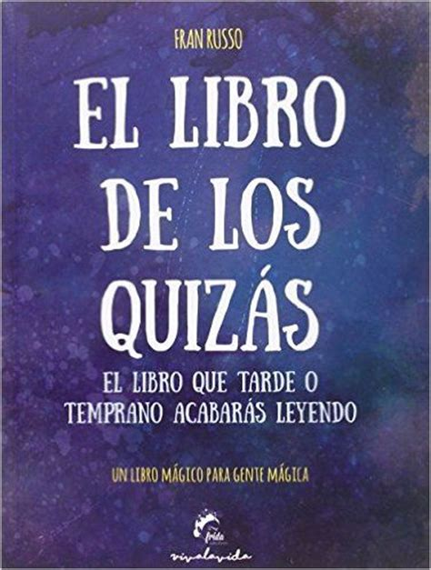 libro the heart has its m 225 s de 25 ideas incre 237 bles sobre libros en