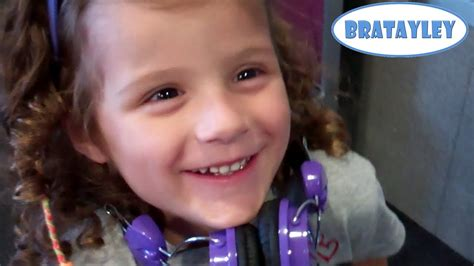 from bratayley now bratayley now pictures to pin on thepinsta