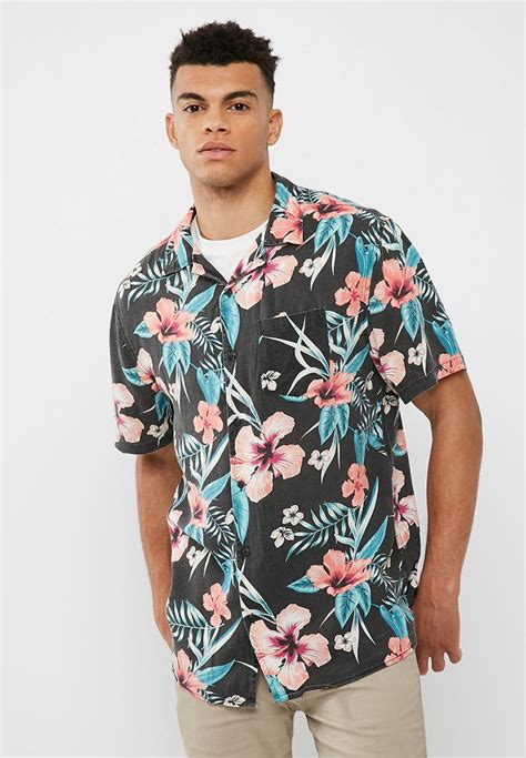 91 Shirt Cotton On by 91 Sleeve Shirt Cotton On Shirts Superbalist