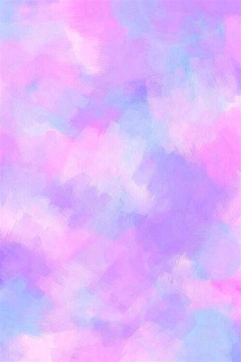 wallpaper iphone warna pastel pinterest the world s catalog of ideas