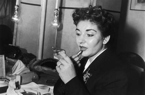 maria callas wikipedia backstage maria callas in pictures the most iconic