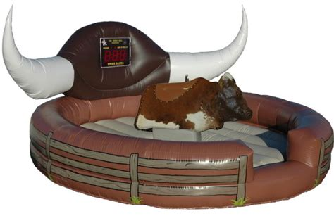 table and chair rentals manteca ca mechanical bull bounce house rentals in miami fl