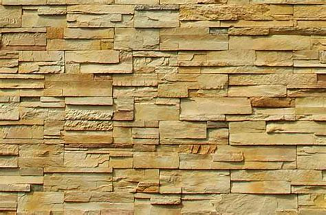 decorative stones for walls exle photo of a and decorative wall