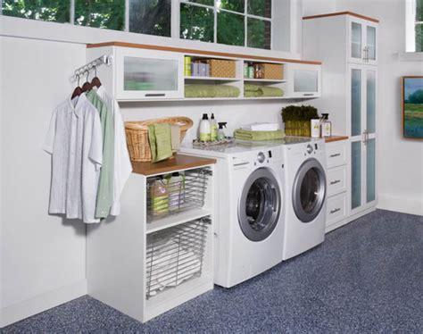 laundry room layout 48 inspiring laundry room design ideas design swan