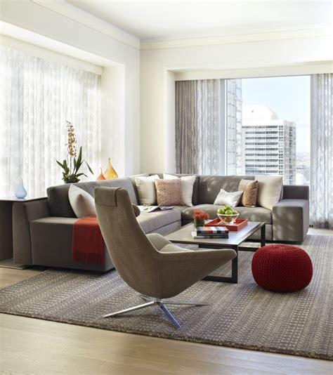 really comfortable corner sofa 20 comfortable corner sofa design ideas for every