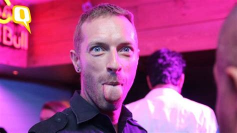 biography of chris martin coldplay hey coldplay your new song is basically all indian