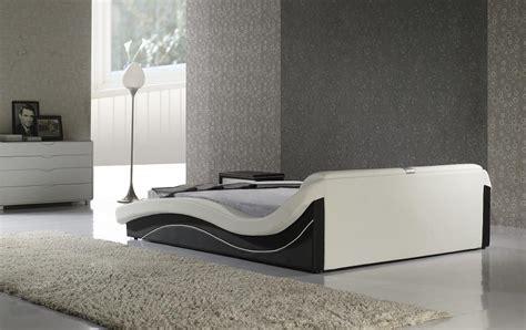 Design Bett 200x200 by Polsterbett Doppelbett Bettgestell Toni 200x200 Design