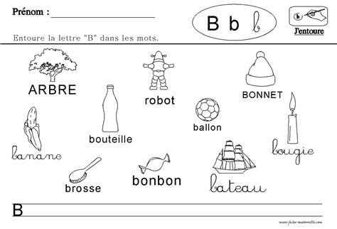 search results for lettre maternelle calendar 2015