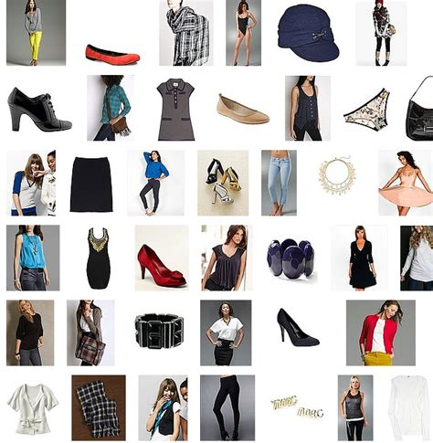 7 dollar fashion 50 fabulous fashion items 50 dollars popsugar fashion
