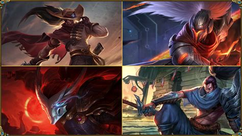 wallpaper iphone yasuo yasuo all skins wallpaper full hd wallpaper and background