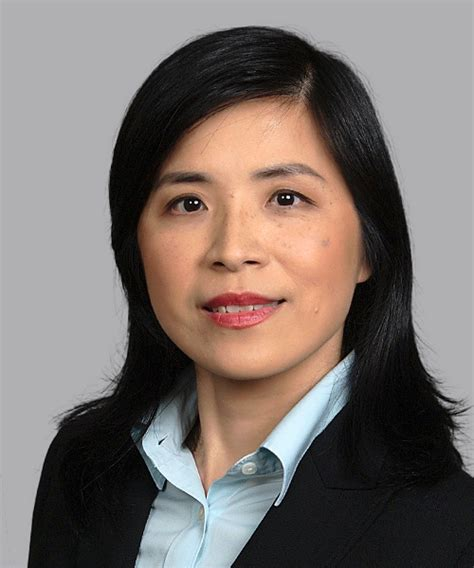Chen Mba by Connie Chen Mba Admissions Consultant Admissionado