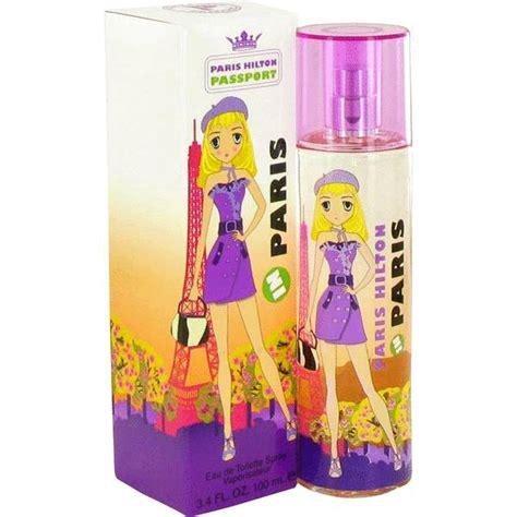 Promo Parfum Original Passport South 100ml Edt passport in perfume for by