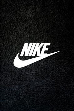 nike tick wallpaper gallery