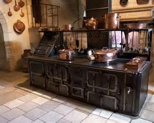 Medieval Kitchen Design by Kitchen Planning And Design Top Kitchen Island Ideas