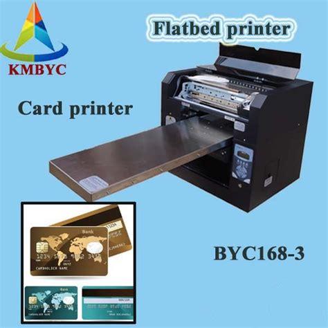 invitation card printing machine price in chennai pvc card business card wedding invitation card printing