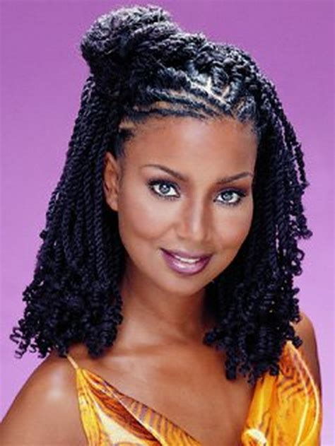 african twist braids hairstyles pictures 2014 african twist braid hairstyles