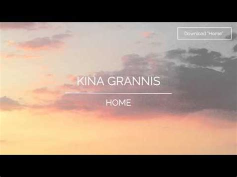 song kina grannis lyrics forever on your side imaginary future ft kina grannis