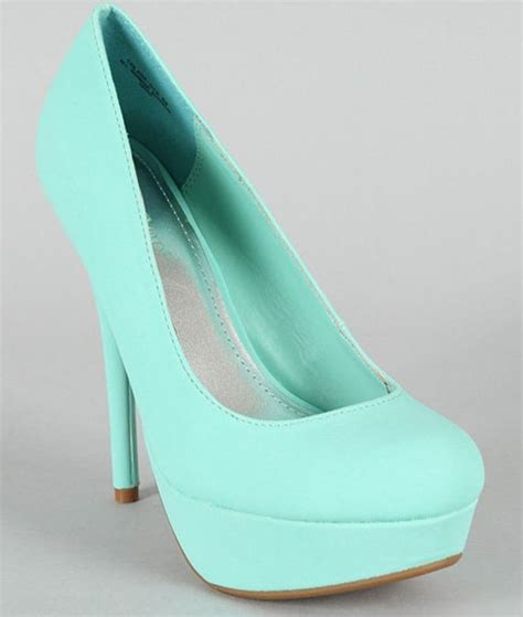 teal high heels teal high heals that are gorgeous shoes sweet shoes