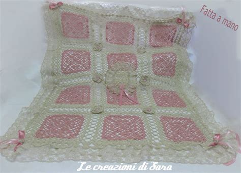 culla all uncinetto 80 best uncinetto per neonati crochet baby images on