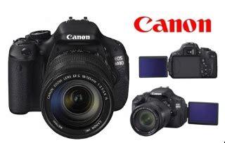 Promo Hari Ini Kamera Canon Eos 1200d Kit daftar harga kamera dslr slr canon semua type edisi juni 2015 cek harga promo diskon 2018
