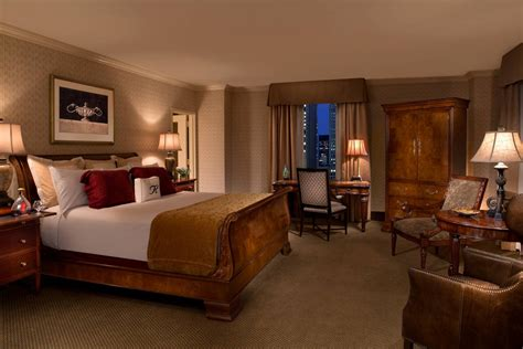 3 bedroom hotel suites in nyc the roosevelt hotel new york the official guide to new york city