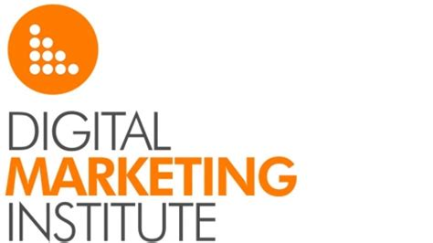 Of Connecticut Mba In Digital Marketing by Certified Digital Marketing Professional Courses