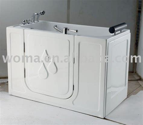 bathtub for senior citizens bathtubs for handicap and elderly joy studio design