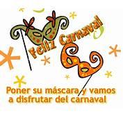 Imagenes De Feliz Carnaval  Im&225genes Facebook Postales