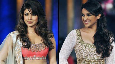 priyanka chopra real life sister 10 sexiest real life bollywood sisters