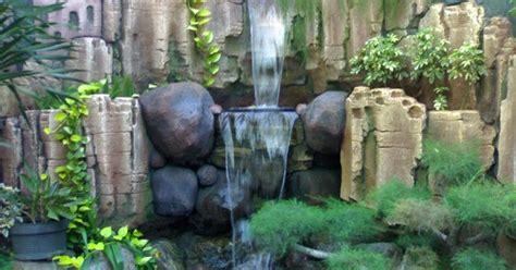 Jual Bibit Oleander air terjun minimalis tukang taman
