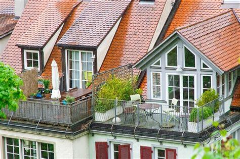 was kostet eine terrasse dachterrasse kosten und tipps smava