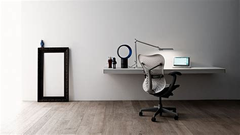Desk Interior by Interior Desk Buybrinkhomes