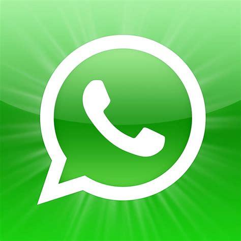 imagenes de whatsapp mantente oculto en whatsapp nosotros te decimos c 243 mo