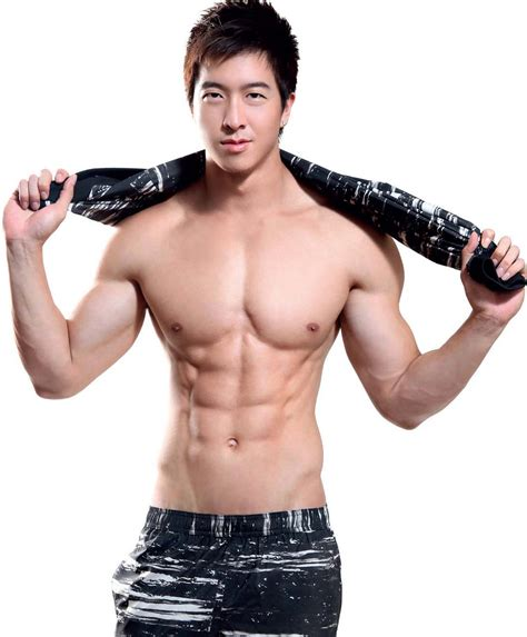 asian mdl boy models jason chee sexy asian male model msi modeling agency in