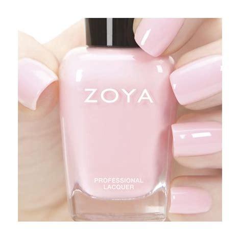 Masker Peel Zoya zoya nail in dot available now on http www zoya