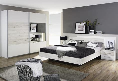 les chambre à coucher nouvelles tendances sur les chambres 224 coucher le matelas
